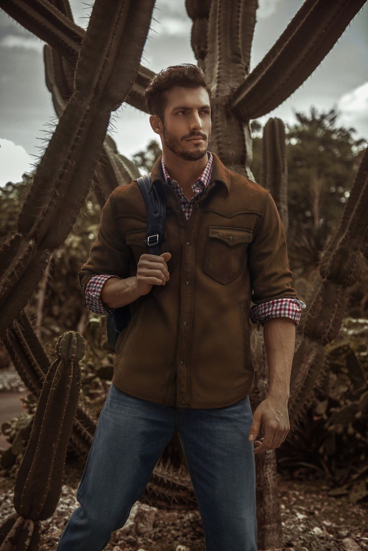 Field Day Fashion Editorial for Esquire Indonesia October 2016 issue  Photography by Grego Gery Style by Dicky Zulkarnain Model by Breno | Agency by TMA Indonesia Assistant Stylist by Boni