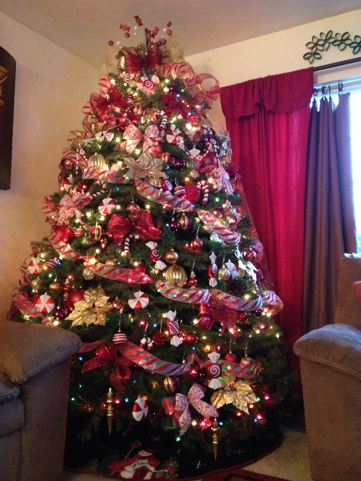 Candy Cane Lane Christmas Decorations 28 Best Candy Cane Christmas Images On Pinterest  Christmas Time
