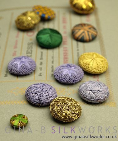 buttons crafts ideas 106 best passementerie and buttons by b images on 1199