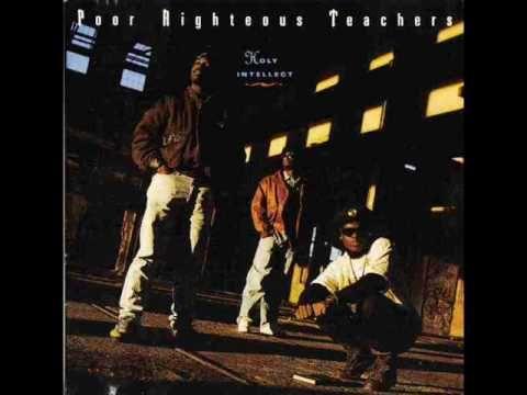 Poor Righteous Teachers - Time To Say Peace Hip Hop. Old School Hip Hop. Underground Hip Hop. Artist. Rap. Real Music. Album Cover. Track. Rhyme. Beats. DJ. MC