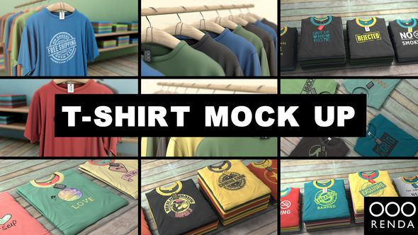 Download T Shirt Mockup Tshirt Mockup Shirt Mockup Mockup