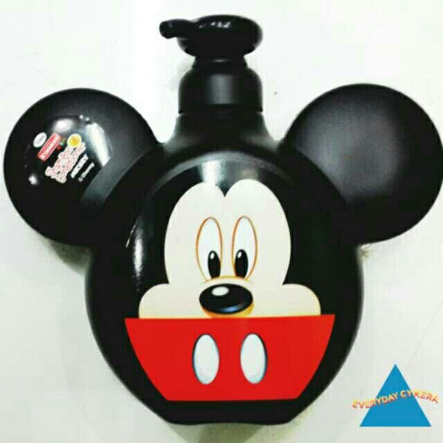 Temukan dan dapatkan Eskulin shampoo & conditioner 500ml hanya Rp 38.000 di Shopee sekarang juga! #ShopeeID