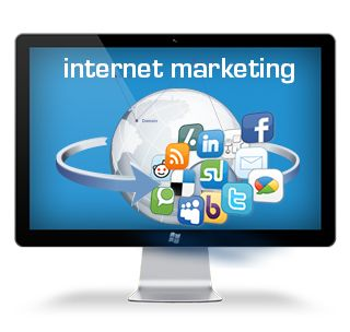 Classes Digital Marketing,SEO,PPC Pune