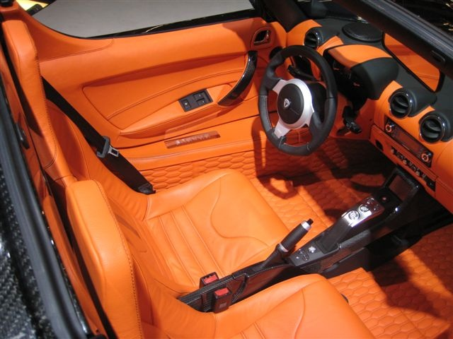 orange auto upholstery 28 images mb harley edition tims auto upholstery dodge charger 2012. Black Bedroom Furniture Sets. Home Design Ideas