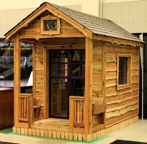 best 25 custom sheds ideas on pinterest diy 12x16 storage shed shed plans 12x16 and diy 12x16 storage shed plans