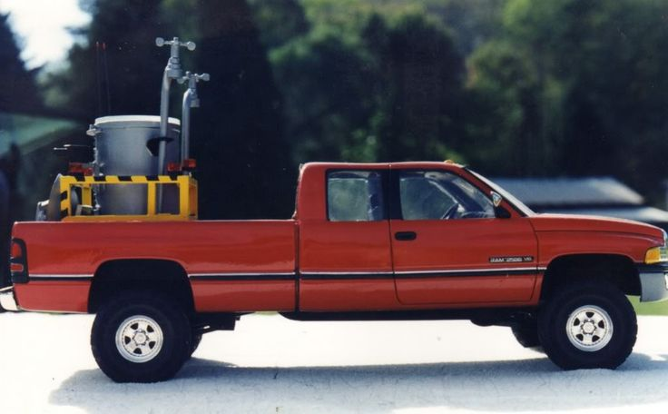 Toy Dodge Ram   Twister   Pinterest   Dodge rams, Toys and ...
