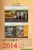 Manado Food Festival ( Hotel Santika Tmii ) JAKARTA TIMUR - Pasang Iklan Gratis, Jual Beli, Iklan Baris | Iklaniklane.com