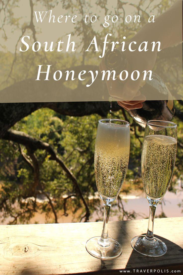 South African Honeymoon Safari at Sabi Sands Game Reserve | Londolozi, Kruger National Park, South Africa