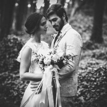 styled_editorial_wedding_sintra_057-min