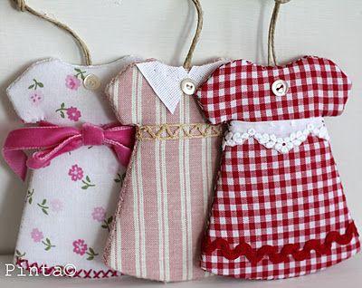 adorable dress tags