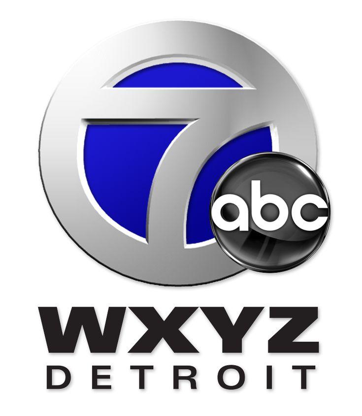 Channel 7 ABC WXYZ Detroit