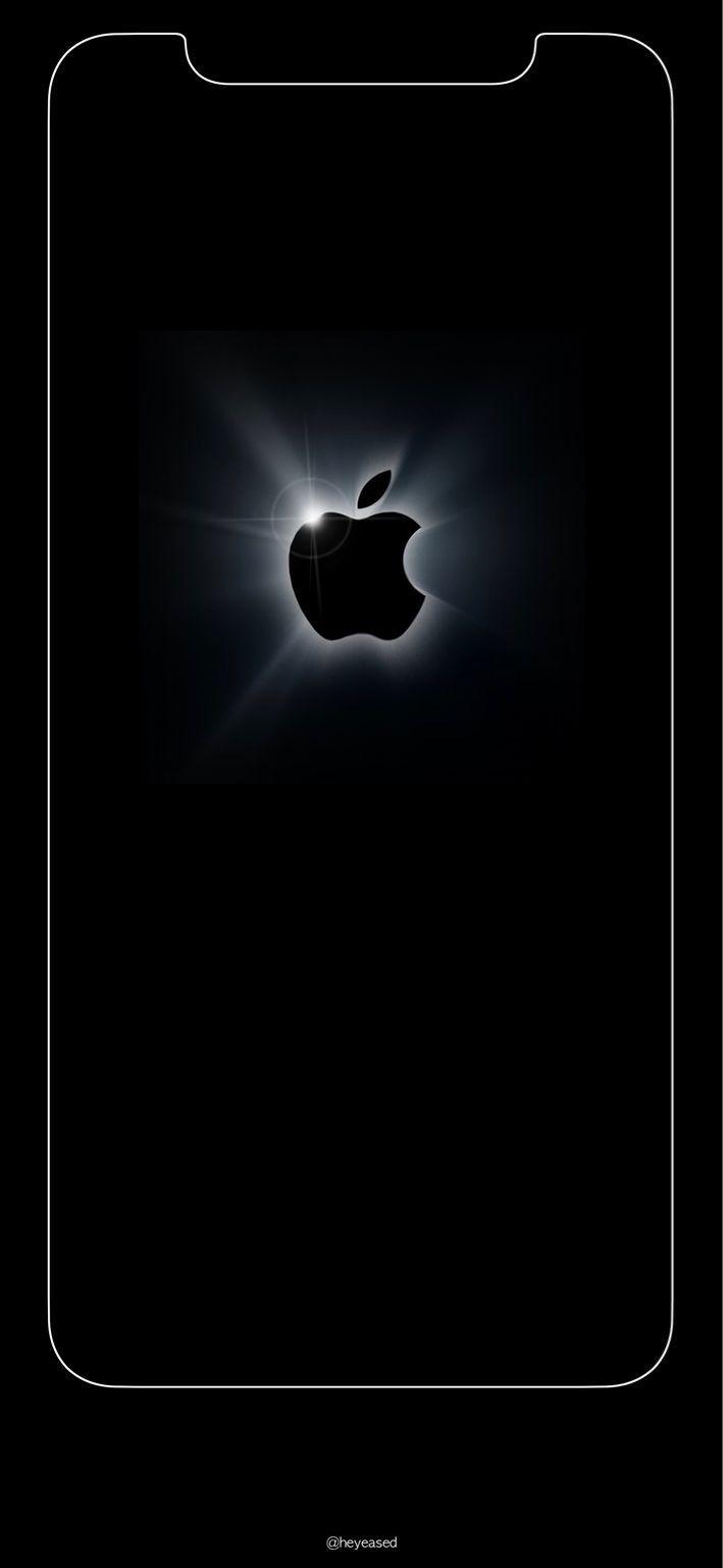 iOS11 #iOS12 #Lockscreen #Homescreen #backgrounds #Apple #iPhone ...