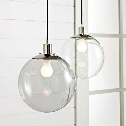 25 Best Ideas About Replacement Glass Lamp Shades On