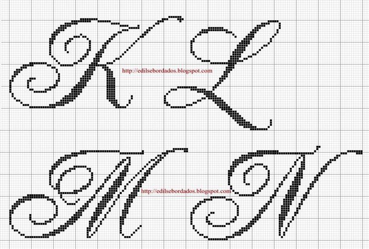 Renaissance+3.JPG (1170×792)