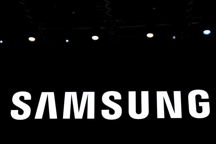 Contre toute attente, Samsung prévoit un excellent troisième trimestre financier - http://www.frandroid.com/marques/samsung/315347_contre-toute-attente-samsung-prevoit-excellent-troisieme-trimestre-financier  #Économie, #Samsung