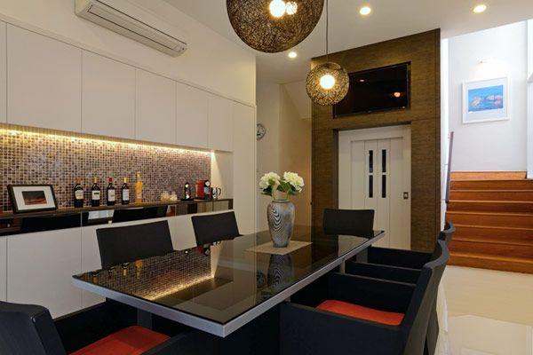 modern home design (5)