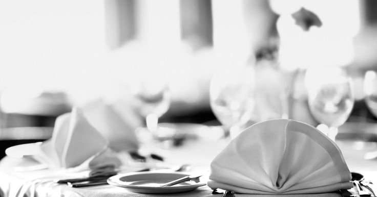 Why would young operators deal with the complexities of haute cuisine when there's plenty of glory — and money — to be had with cheaper restaurants?