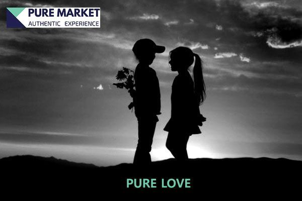 PureMarket - Forex trading broker for special traders.