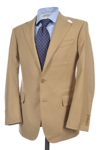 58 best Chad swag images on Pinterest   Menswear, Sport coats and ...