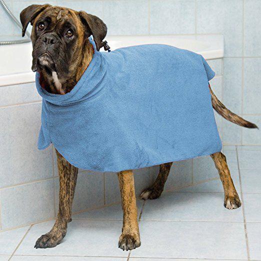 36 best Gadgets für Hunde und Katzen images on Pinterest   Hund und ...