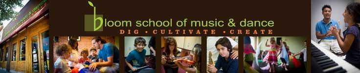 Music Lessons and Dance Classes Fees - Private and Group Lessons - Eagle Rock CA, Los Angeles CA