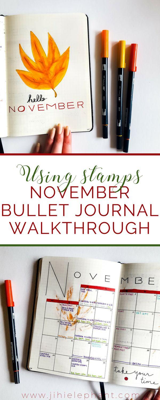 best diy crafting images on pinterest bujo bullet journal for