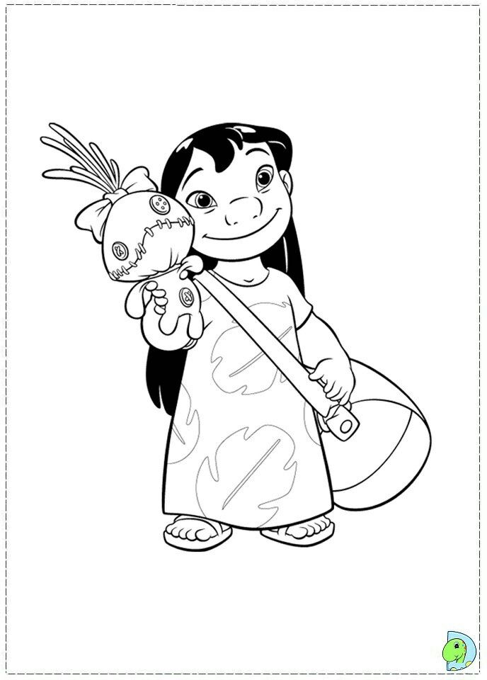 Pin By Renata On Disney Coloring Pages Stitch Coloring Pages Disney Coloring Pages Cartoon Coloring Pages