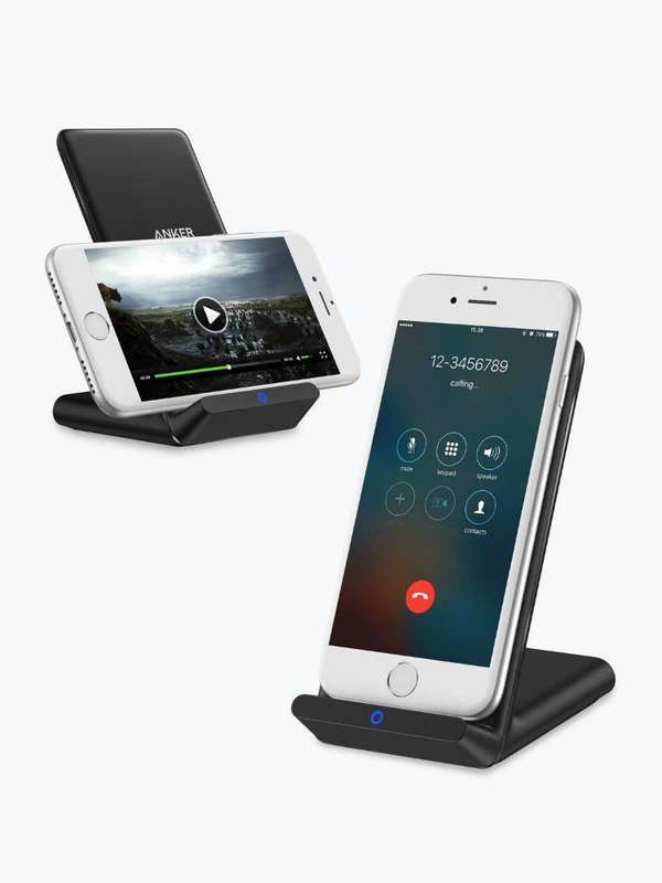 13 New Gadgets Everyone Wants For Christmas New Gadgets Iphone
