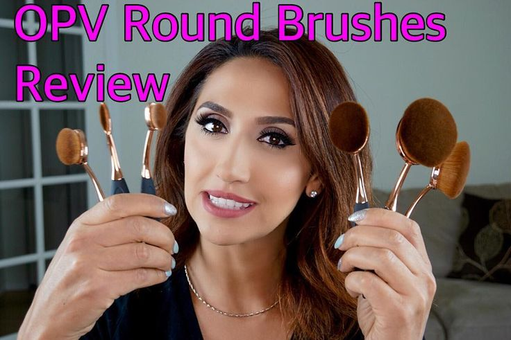 Head over to my channel to see a review video of the OPV @opvlashes Brushes .Active link in the bio #makeupartist #seattlemakeupartist #opvbrushes #opvbrushset #productreview seattlemakeupartist #dressyourface #glambyirina #tacomamakeupartist #colorfulmakeup #brightcolors #eyemakrup#arabicmakeup #indianmakeup #makeupartist #tacomamakeupartist#sonya6000 #sonyalpha @anastasiabeverlyhills @nyxcosmetics @universodamaquiagem_oficial @lookstoshare @videosfashions @makeupforeverofficial…