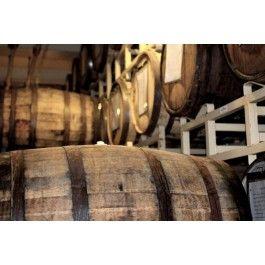 """<p>Bei diesem Tasting werden <strong>8 Whiskys</strong> verkostet. Ein Whisky Ambassador führt durch den Abend und erzählt Spannendes zu Herstellung und Lagerung. Zwischendurch werden <strong>leckere Häppchen</strong> gereicht und es stehen Mineralwasser und Brot zum Neutralisieren bereit.</p> <p>Wer möchte, kann vor der Verkostung im <strong>Gasthof Ziegelhütte</strong> für die richtige """"Grundlage"""" sorgen - hier findet das Tasting auch statt.</p> <p><strong>Verkostungsprogramm</strong…"""