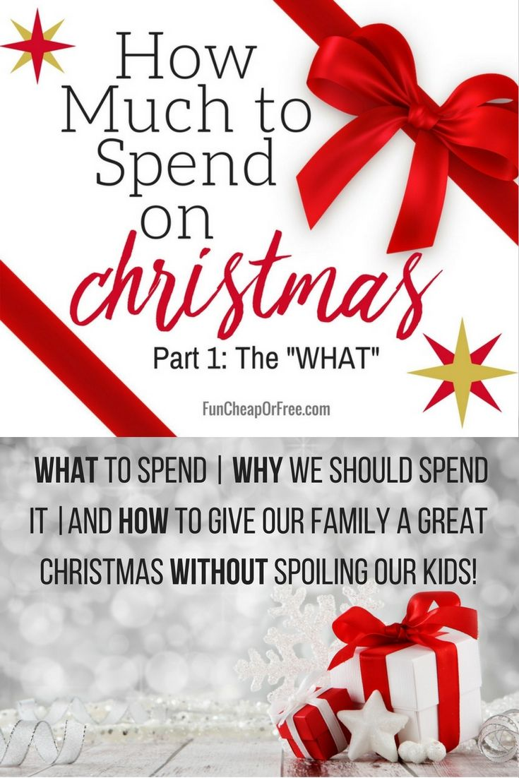 330 best Gift Ideas images on Pinterest   Homemade gifts, Gifts ...