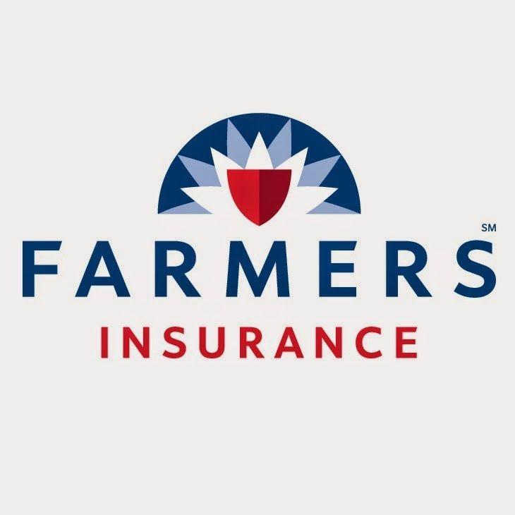 Farmers Insurance Google Farmers Insurance Insurance
