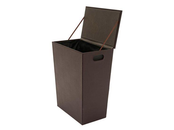 PVC storage box CHEST by Calligaris