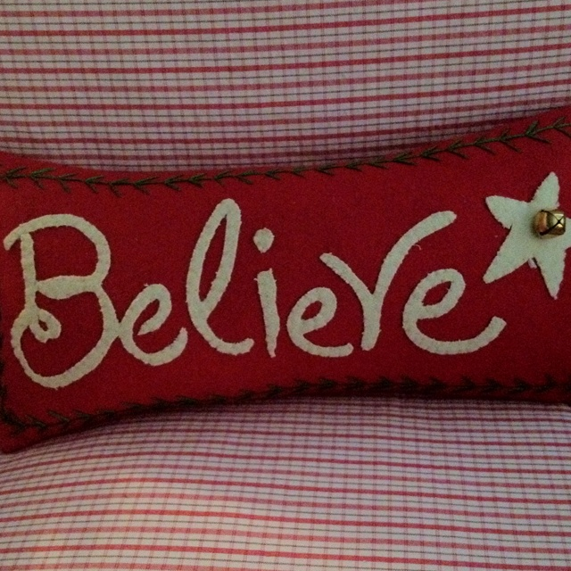 121 best Christmas cushions images on Pinterest | Christmas cushions Christmas cushion covers and Christmas ideas & 121 best Christmas cushions images on Pinterest | Christmas ... pillowsntoast.com