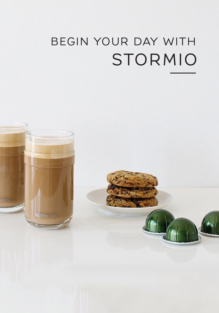 start your mornings off on a bold note with the rich intensity of stormio grand cru the dark roast blend is a mixture of aromatic nicaraguan and guatemalan