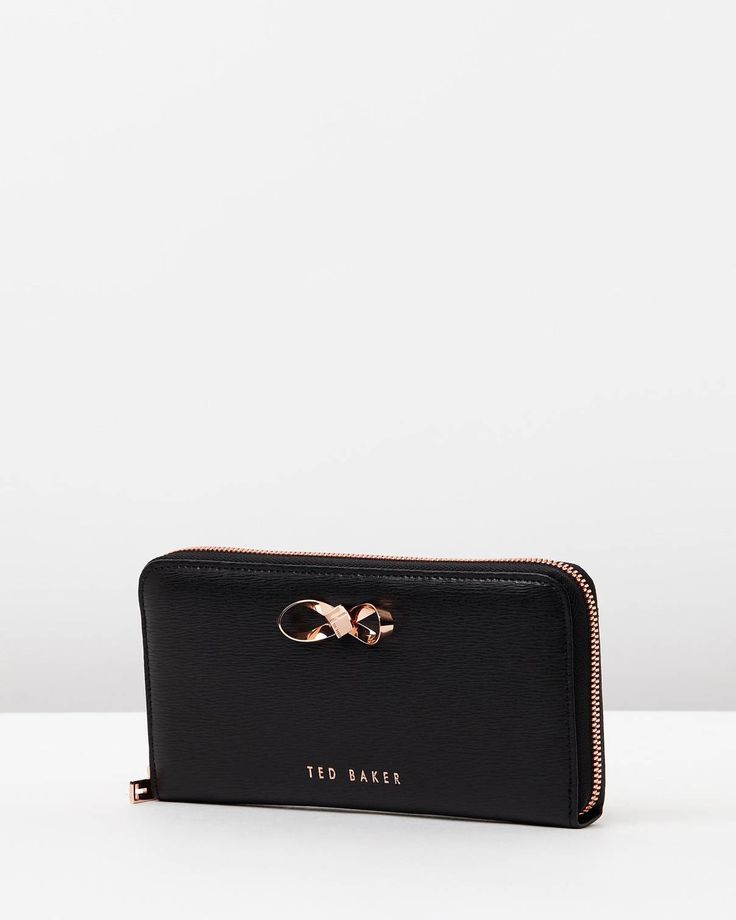 Love this Ted Baker item from THE ICONIC