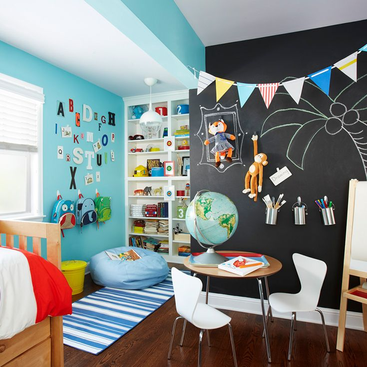 Childs Bedroom 75 best keeping kids organized images on pinterest | command