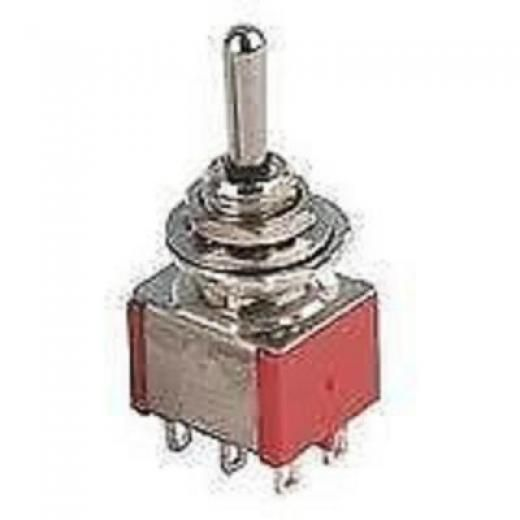 064d89a801dc417932f334b8fa7131f5 best 25 compare electricity prices ideas on pinterest compare  at gsmx.co