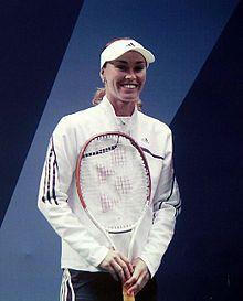 Martina Hingis, 2006.jpg