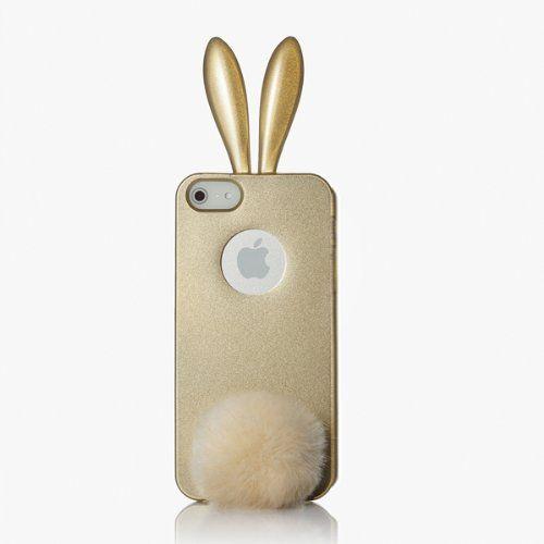 Fendi Iphone 5 Case Amazon