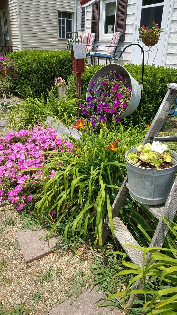 877 best ☆ life is better in the garden ☆ images on pinterest