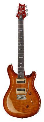 Santana PRS Signature Guitar
