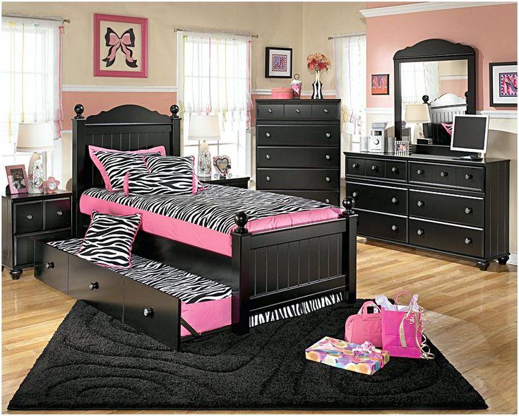 Teens Bedroom Sets Brilliant Best 25 Teen Bedroom Sets Ideas On Pinterest  Teen Room Storage Review