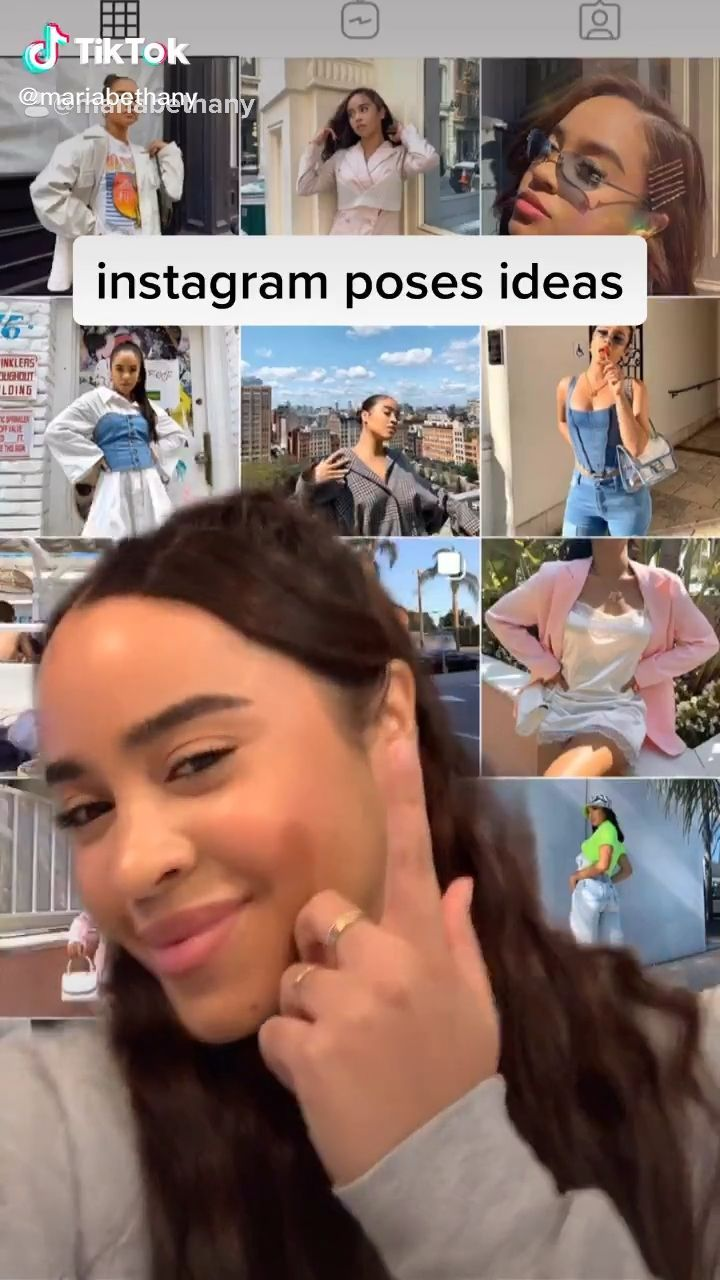 Ideas Instagram Photography Poses Pose Tiktok In 2021 Instagram Pose Photography Poses Fashion Poses
