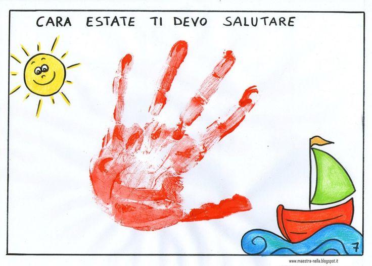 libretto+color+7.jpg (1600×1147)