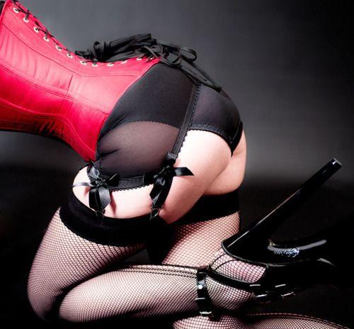 News sexy      j'en profite  sexy costumes pas cher  comme zentai,latex ,fétiche costumes ,lycra  ,lingerie sexy déguisement,cosplay  etc.     ... http://showbizlikes.com/sexy-29/