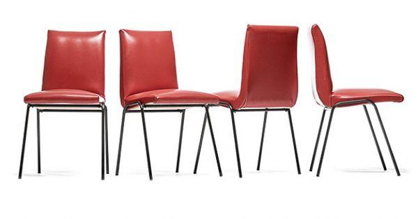 37 best images about pierre guariche on pinterest. Black Bedroom Furniture Sets. Home Design Ideas