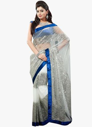 Sarees for Women - Buy Women Sarees Online in India
