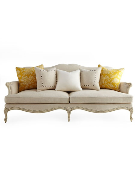 1024 best sofa images on Pinterest Chairs, Couches and Furniture