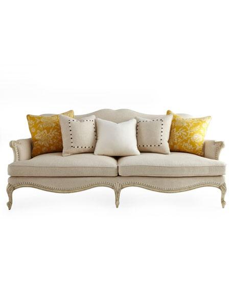 Sofa You Love Thousand Oaks: 1000+ Ideas About Window Seat Cushions On Pinterest